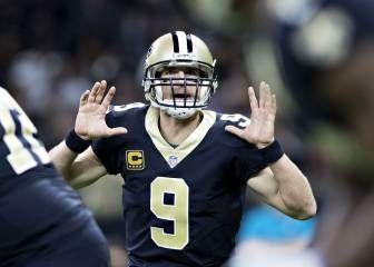 Llegó la hora: Los pronósticos de la semana 12 de la NFL http://www.charlesmilander.com/noticias/2017/11/lleg%C3%B3-la-hora-los-pron%C3%B3sticos-de-la-semana-12-de-la-nfl/es Como ganar dinero en las redes sociales? clic http://amzn.to/2hgd6Me