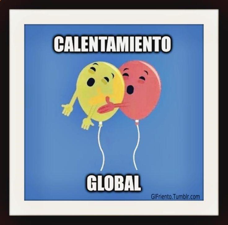 ☻☻☻ Lo mejor en chistes zumba, chistes medicos, chistes malos y cortos yahoo, humor grafico ginecologos y memes en español whatsapp. ➫➫➫ http://www.diverint.com/memes-divertidos-espanol-obligan-algun-lado/