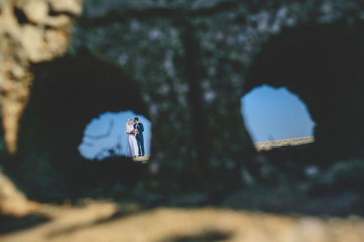 φωτογράφος-γάμου-myphotografer 096