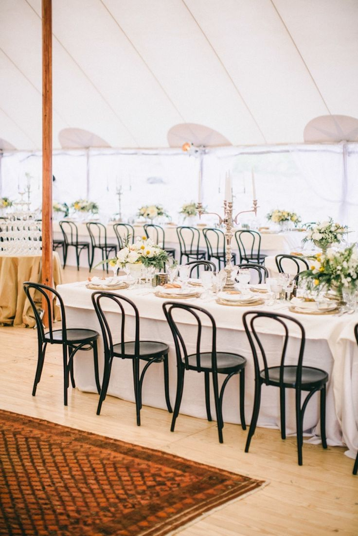 #Tented Wedding #Reception   Love the Rug!! See more on Style Me Pretty: http://www.stylemepretty.com/2013/12/27/1920s-inspired-healdsburg-wedding/  Scott Andrew Studio