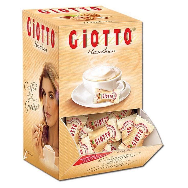 Ferrero-Giotto-einzeln-verpackt-Praline-120-Stueck_1