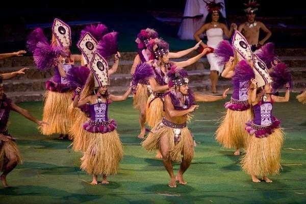 centrum,kulturní,tanec,tráva,skupina,havaj,horizont,hula,domácí,ostrov,nativní,polynéský,sukně,tahitské,cestovní ruch