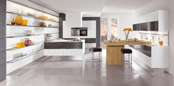 Unique K tchenhaus launch new kitchen styles Kutchenhaus Kitchen Blog kitchen Pinterest