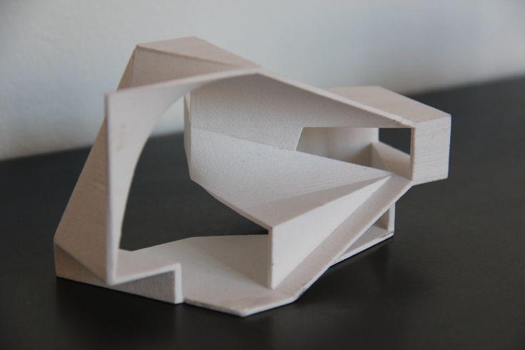 ica-model-steven-holl-2.jpg (5184×3456)