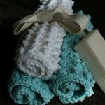 face wash cloths, among other patterns: Simple Sweet, Crochet Dishcloth, Crochetdishcloth, Sweet Yarns, Free Patterns, Crochet Patterns, Crochet Washcloth, Crochet Knits, Nubbi Scrubbi