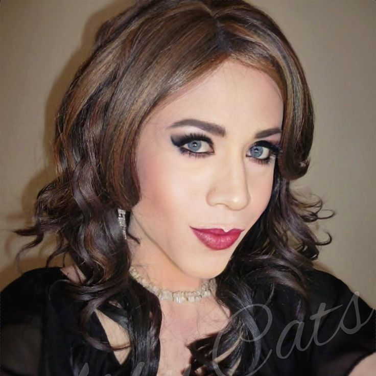 1219 Best Transgender Images On Pinterest
