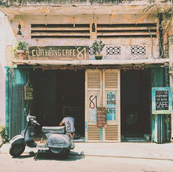 216B Nguyễn Văn Nguyễn, phường Tân Định, quận 1.