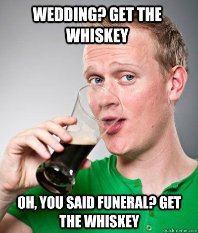1000+ images about Whiskey memes on Pinterest | To be ...