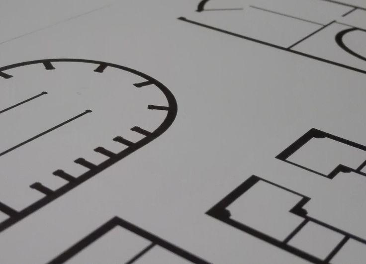 Residenza per giovani artisti in Côte.  Venerdì 25 Settembre - Giorno 5: il giorno delle rane.  dopo una fruttuosa ricerca infatti l'artista ha ora la possibilità di trasferire il lavoro grafico fatto finora in forma solida, cominciando a dare corpo e vita alla fase finale del suo prgetto.