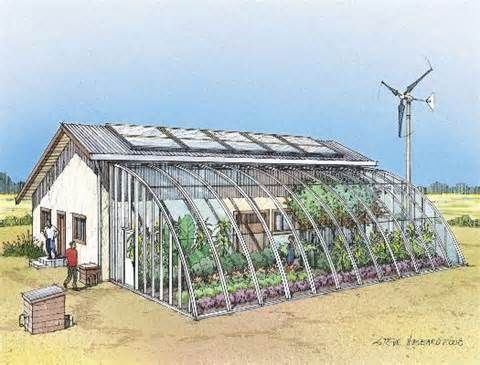 live off grid - Yahoo Image Search Results