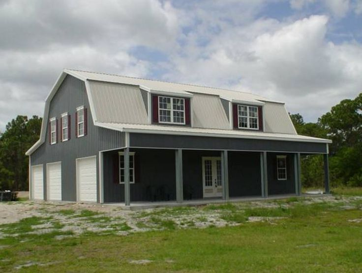 High Resolution Metal Building Homes Plans Metal Building Homes Floor Plans89 best living in steel images on Pinterest   Architecture  Steel  . Good Homes Design. Home Design Ideas