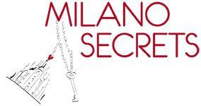 Milano Secrets - Gli indirizzi di Milano delle tue migliori amiche