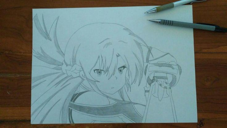 Draw 5