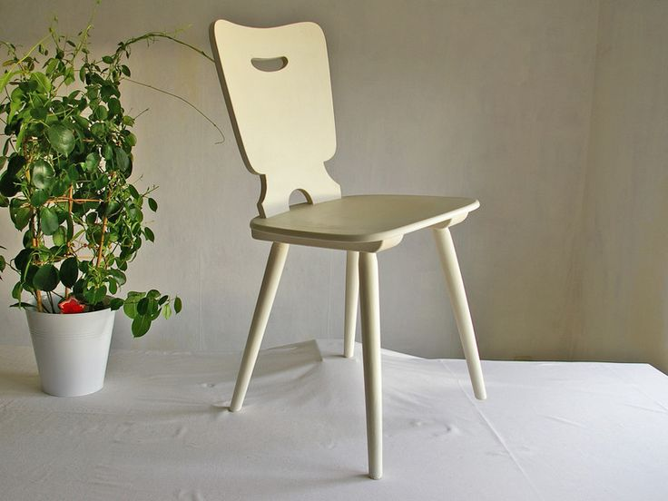 142 best alte stühle neu - old chairs new images on pinterest