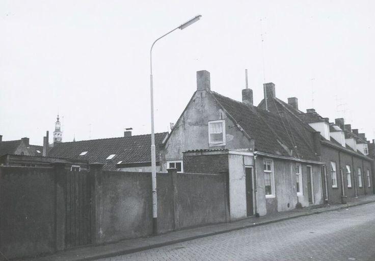 Langenoordstraat 1
