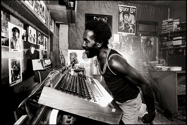 lee-scratch-perry 2