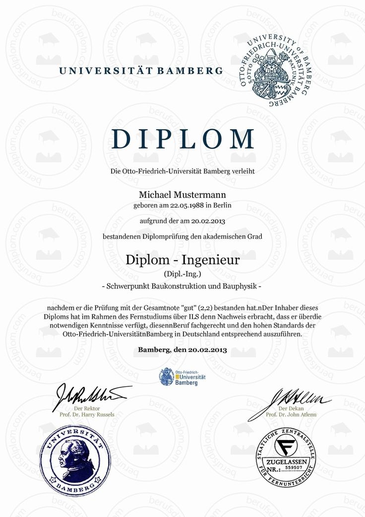 24 best Degree & Certificate Directory   Degree Honorary certificate ...