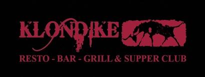 Bientôt: Soirées brésiliennes-portugaises au Klondike Supper Club! | Soon: Brazilian-Portuguese nights at Klondike! | Montreal Restaurant - Klondike Resto-bar Grill & Supper Club | www.RestoMontreal.ca