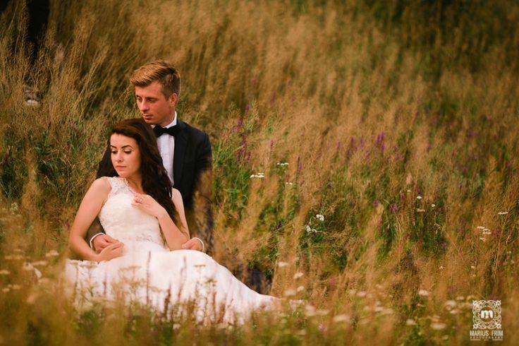 Andrei&Tabita - Ziua Nuntii - Alba Iulia » Marius Frim Photography – Fotograf nunta si portret