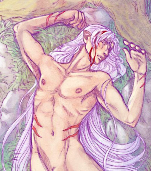 gay inuyasha pictures