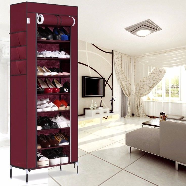 25 Best Ideas About Shoe Storage On Pinterest: 25+ Best Ideas About Shoe Cabinet On Pinterest