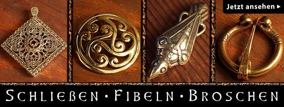 Dein-LARP-Shop. Shop for most things cosplay, larp and even some murder mysteries.