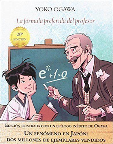El estudio de las matemáticas a menudo se ha considerado como algo  aburrido y sin aplicación directa en nuestra vida cotidiana. Sin  embar...
