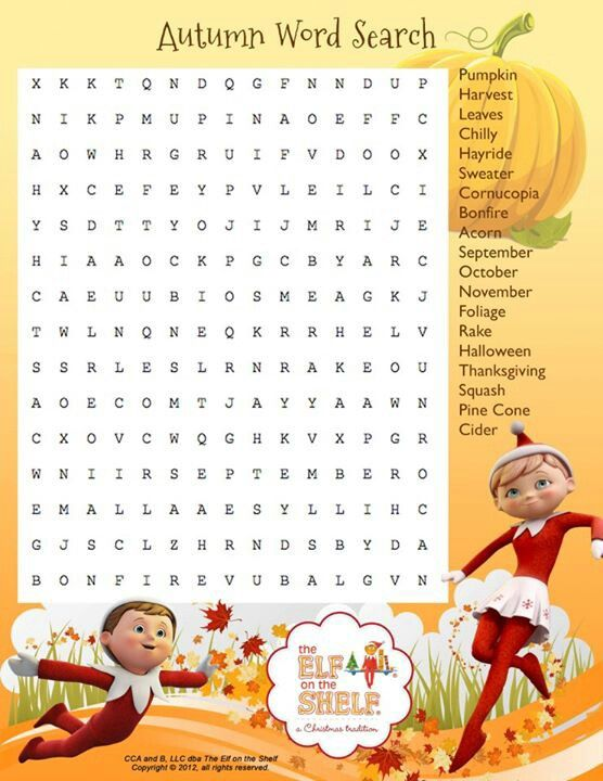17 best images about word search children on pinterest