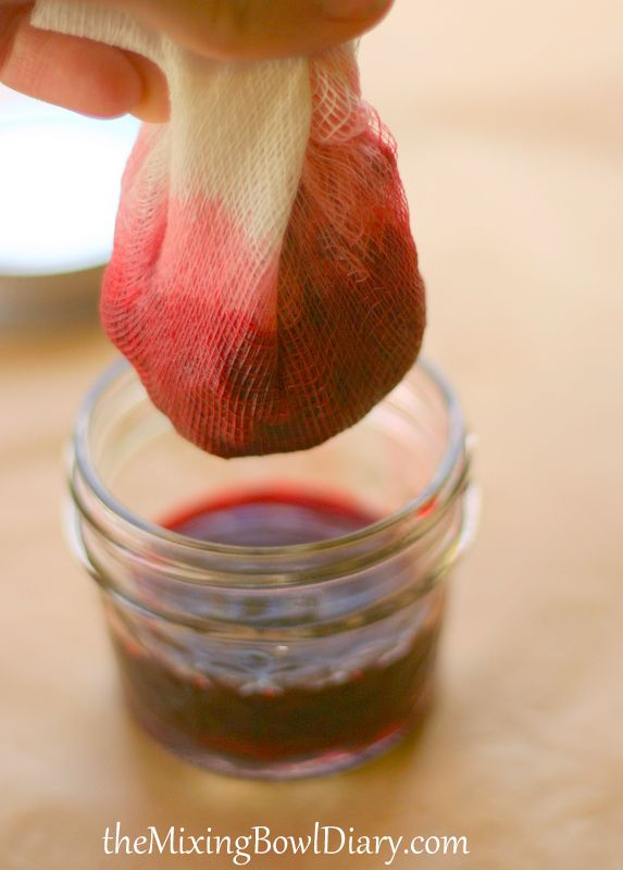Best 25+ Natural food coloring ideas on Pinterest   Food coloring ...