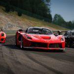 Assetto Corsa enfin disponible sur PS4 et Xbox One