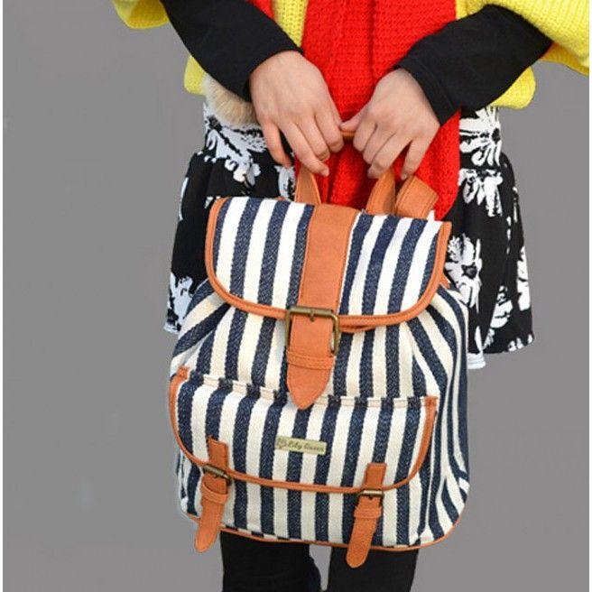 backpacks for girls, pink backpack, mini backpack, cool backpacks, backpacks for women, leather backpack, travel backpack, laptop backpack, school backpacks, cute backpacks, backpacks for men, hiking backpack, bookbags, waterproof backpack, boys backpacks