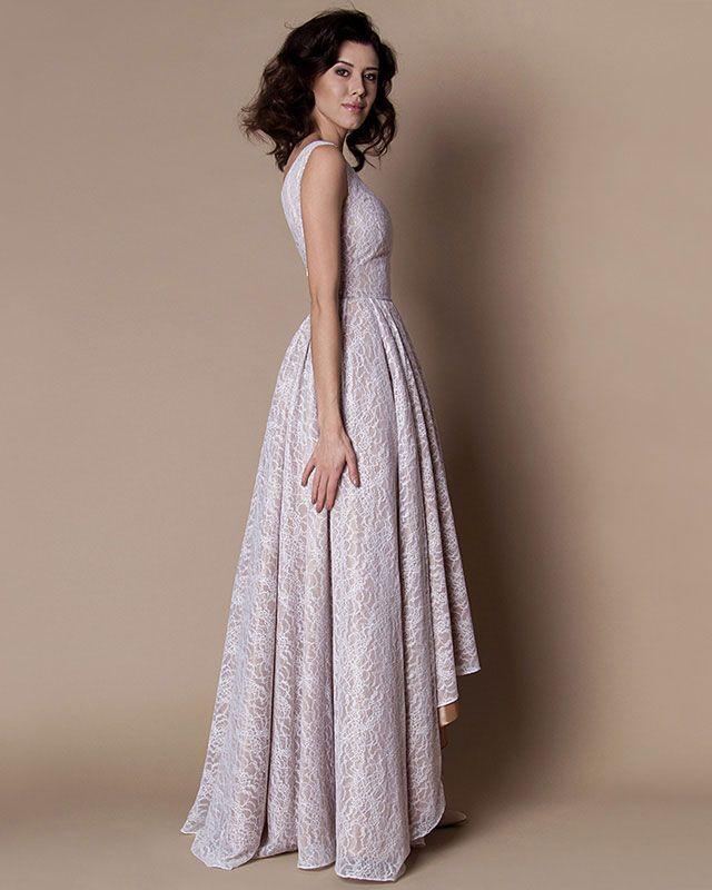 suknia-slubna-madeline-koronkowa-szyjemy-sukienki (3)