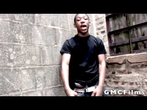 RONDONUMBANINE – Hang Wit Me RMX (Official Video)