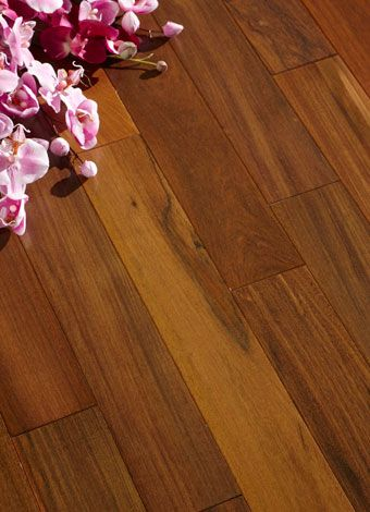 17 best images about floor exotic hardwoods on pinterest for Exotic wood flooring