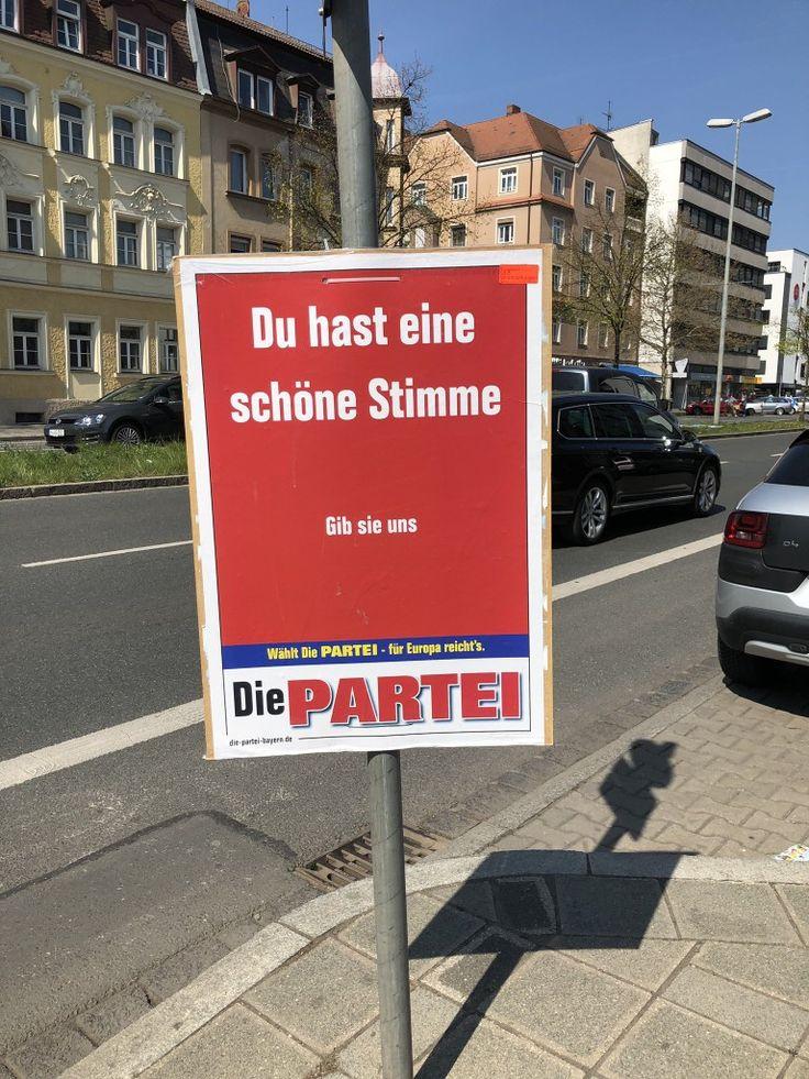 Hold Auf Deutsch