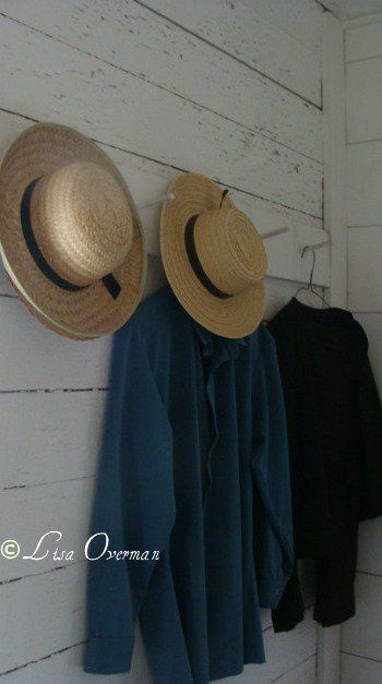 Amish Acres, discover the Amish life - Hammock in Paradise; Life as an Expat