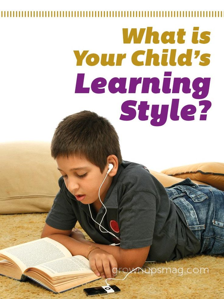 describe how children learn with reference There are many different theories of how people learn  references  a model  that is often referred to in describing experiential learning (mcgill & beaty 1995)   some authors think that while children at approximately the same age are at.