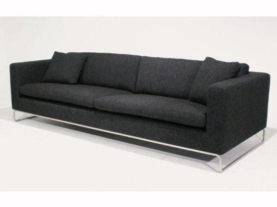 Pad Sofa by Forma