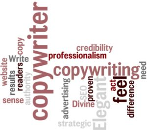 Copywriting is the process of writing content generally for an article or advertisement to promote a company's product, service, idea, or opinion. It is most effective when it is informative and interesting to a reader who actually cares. Good copywriting takes into consideration the product or project being described, the target audience, and the overall goal of the writing - whether it is to promote a new service or bring more attention to a business's website. Copywriting can at first…