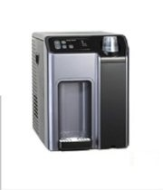 G4 Ultra Filtration Counter Top Hot/cold