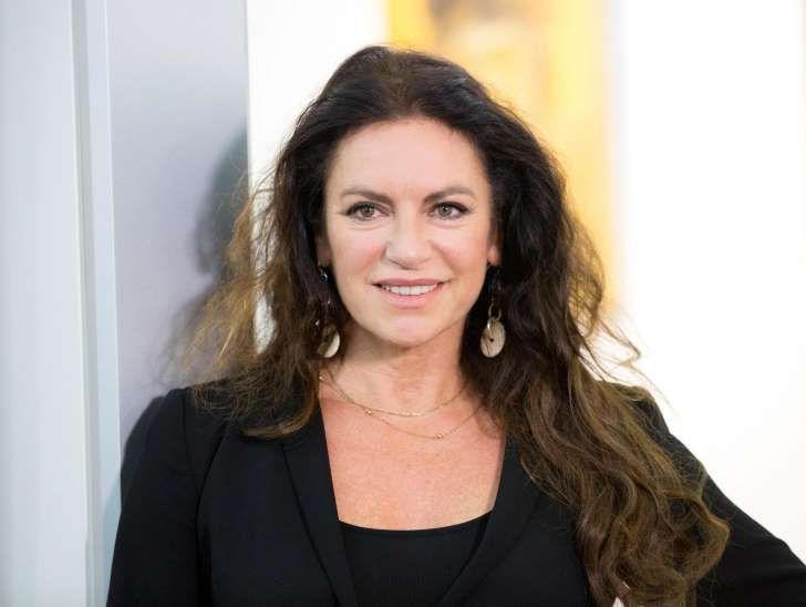 Schauspielerin Christine Neubauer leidet an einer unheilbaren Erkrankung