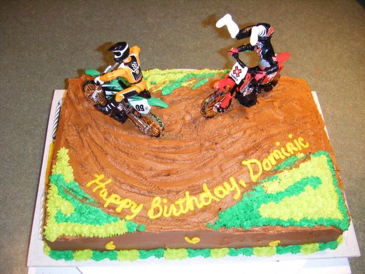 403 Best Images About Cake Ideas On Pinterest Race Cars