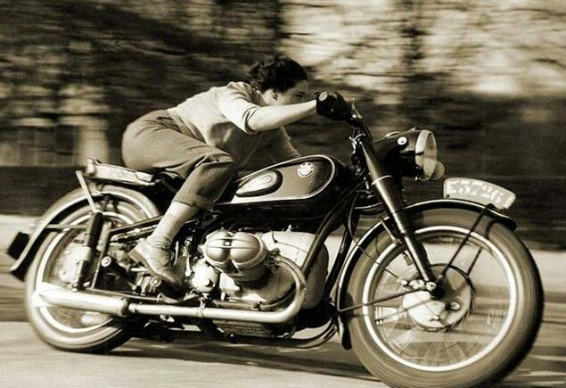 #vintage #motorcycles                                                                                                                                                                                 More