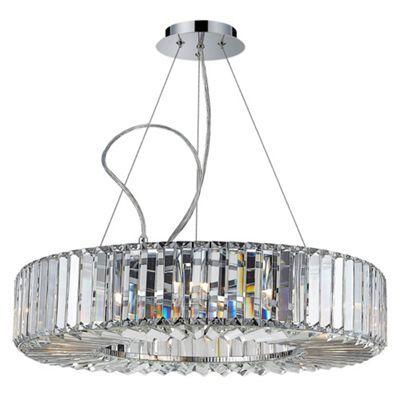 Bathroom Lights Debenhams 56 best lighting images on pinterest | lighting ideas, ceiling