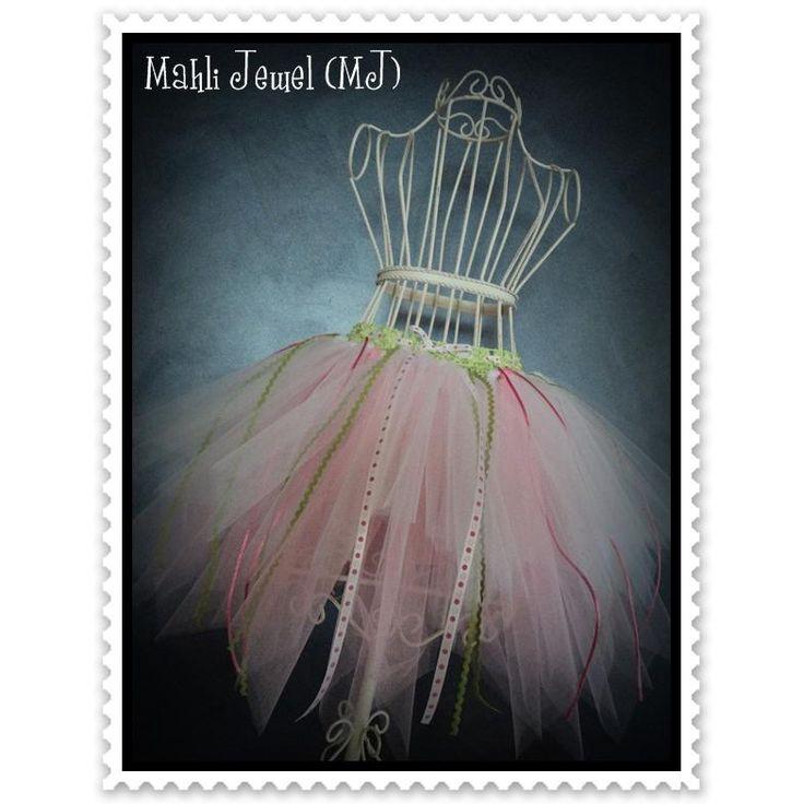 ON SALE $36.00 WFS2006 Mj Whimsical Fairy skirt flexible size by MahliJewelMJ on Handmade Australia