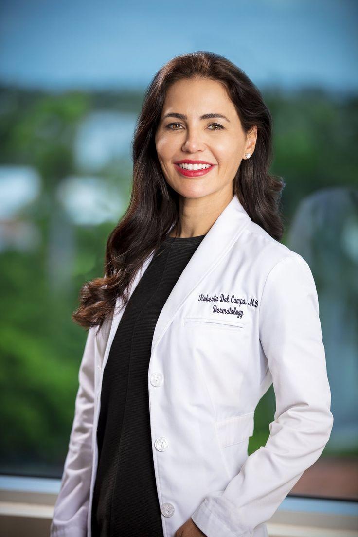 Del Campo Dermatology & Laser Institute in North Miami, FL
