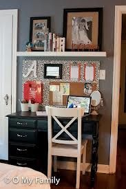 since our spare bedroom can not be a nursery, soutars rules...LAME, i like this for an office/desk area :)
