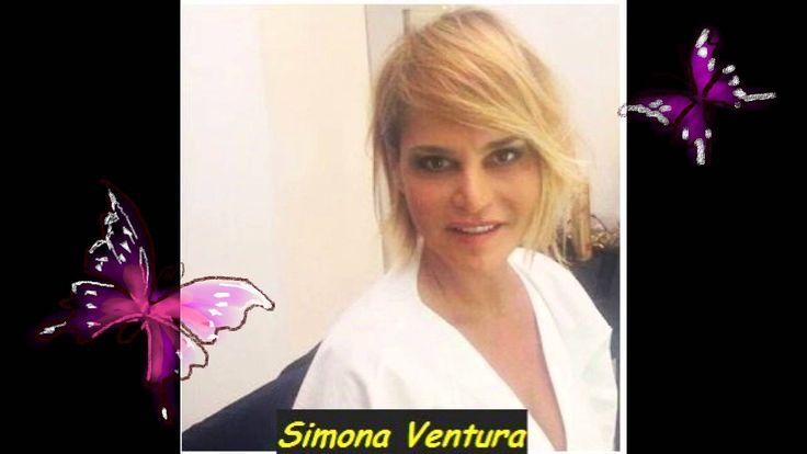 Isola dei Famosi #Stefano #Bettarini contro #Simona #Ventura