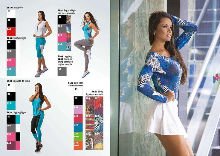 Высококачественная одежда для спорта из Бразилии Baseativa https://vk.com/baseativa https://www.facebook.com/baseativaukraine
