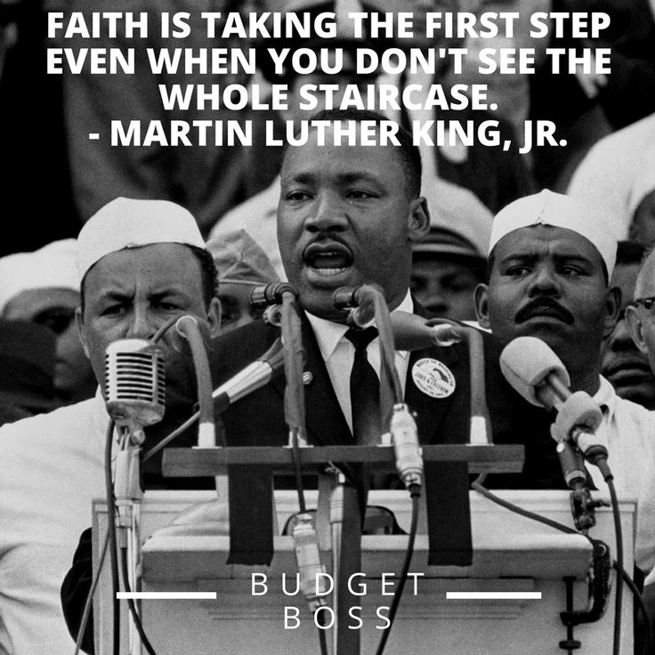 """54 years ago today the greatest speech of all time was given in Washington, DC. The """"I have a dream"""" speech spoke of love, tolerance, unity, and brotherhood. Dr. Martin Luther King Jr. Was a great man and his dream is one I share, that we could all put away our differences and focus on what binds us together! Let's all focus on abundance and prosperity. We will all be better for it! #ihaveadream #washingtondc #martinlutherking #drmartinlutherking #civilrights #peace"""